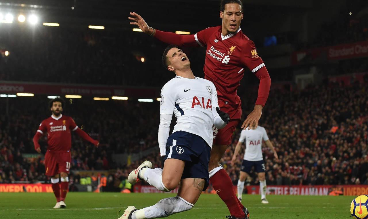 2019 En İyi Futbol Sporcuları - Ronaldo